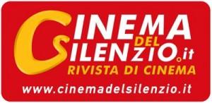 cinemadelsilenzio