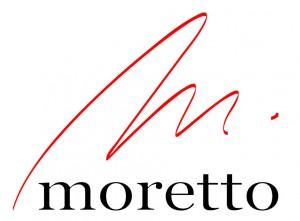 moretto
