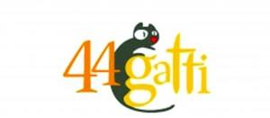 logo44gatti_NEW