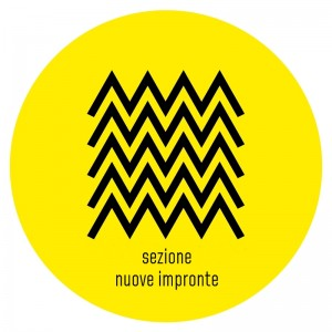 MM_Logo8nuoveimpronte