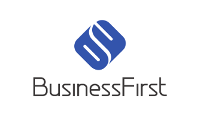 BUSINESSFIRST