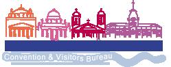 logo_tourism2