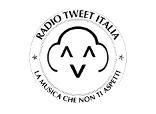 radiotweet
