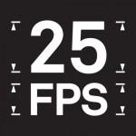 25FPS-logo1