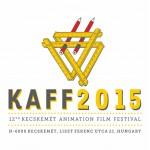 KAFF2015 logo 04