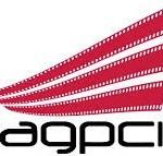 Logo_AGCPI