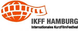 ikff_logo_4c