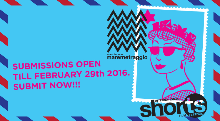 ShorTS2016 Cartolina submissions