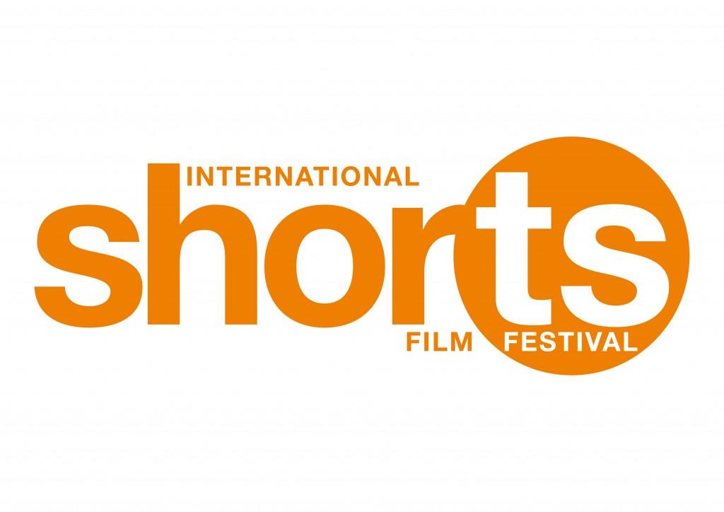 ShorTS 2016 logo ufficiale
