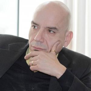 Fabio Omero