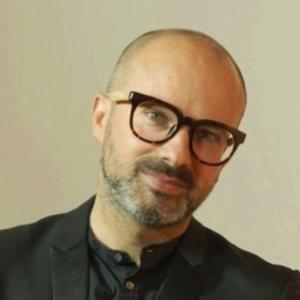 Gianluca Guzzo