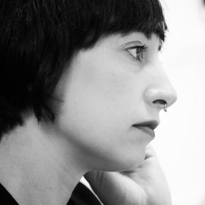 Vittoria Rusalen