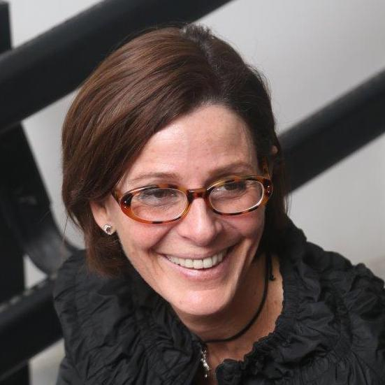 Elisabetta Olmi