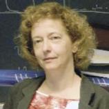 Anna Menini