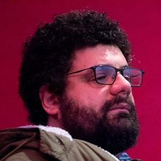 Sergio Sozzo