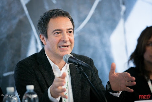 Federico Spoletti