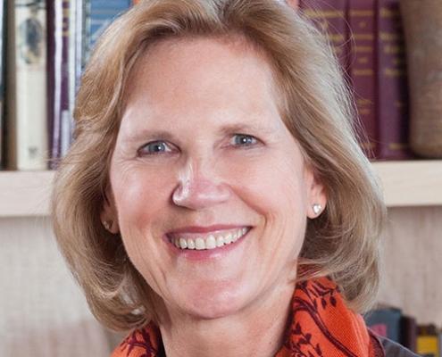 Nancy Swift Furlotti