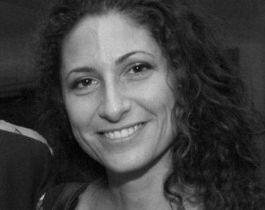 Manuela Mandler