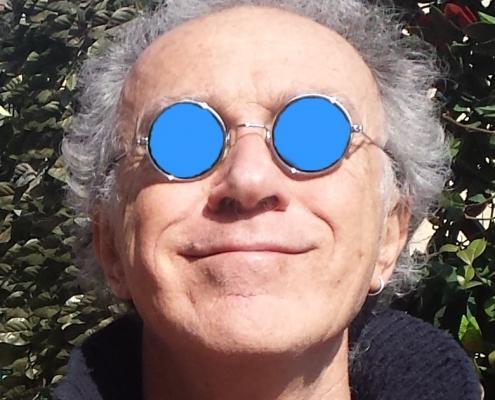 Stefano Disegni