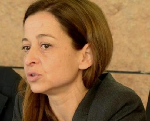 Marina Marzotto