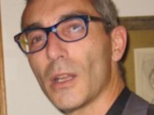 Giovanni Sorge
