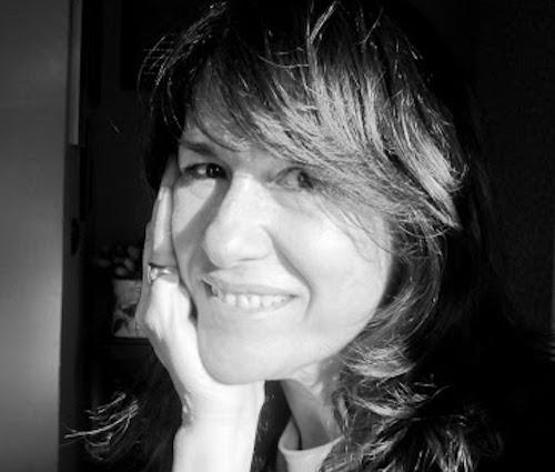 Chiara Tozzi