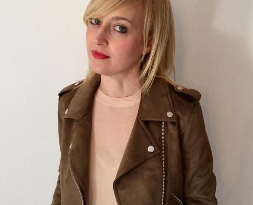 Gemma Lanzo