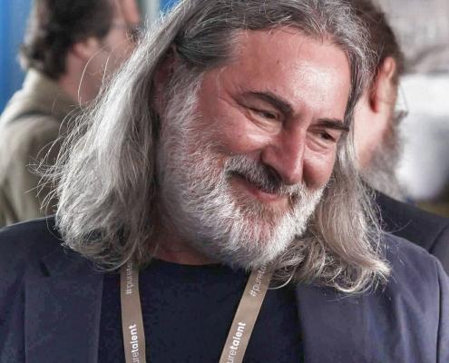 Ilir Butka